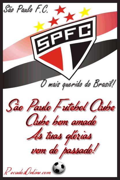 São Paulo imagem 5