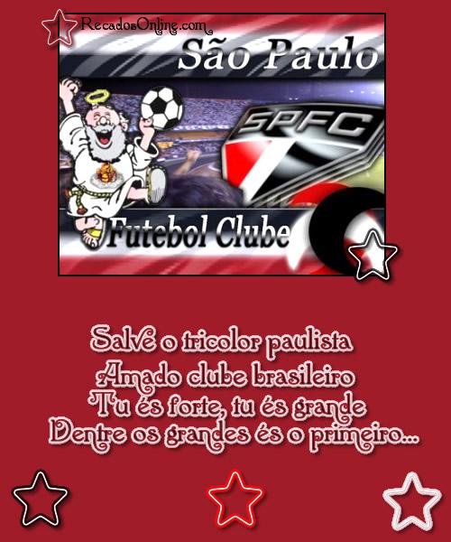 São Paulo Imagem 9
