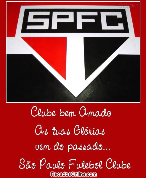 São Paulo imagem 11