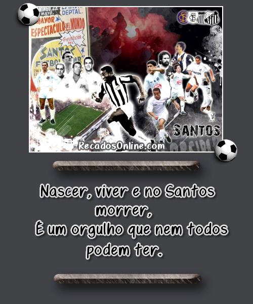 Santos imagem #29124