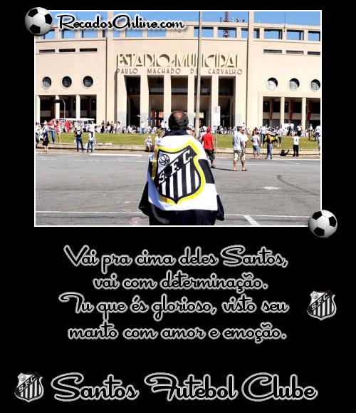 Santos Imagem 7