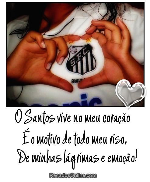 Santos Imagem 9