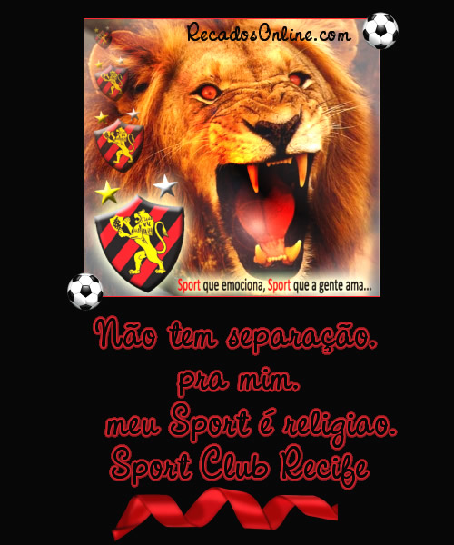 Sport Recife 1