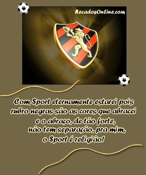 Sport Recife 3