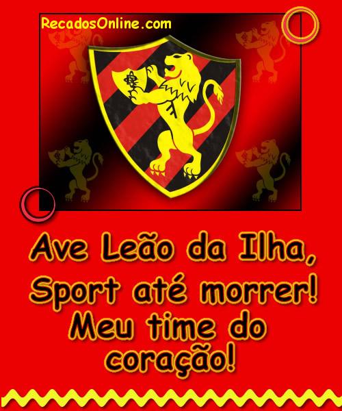Sport Recife Imagem 4