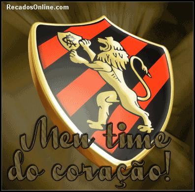 Sport Recife imagem 6