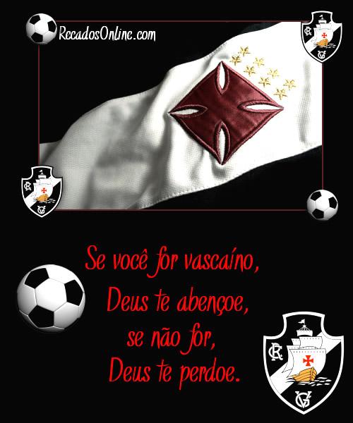 Vasco Imagem 1