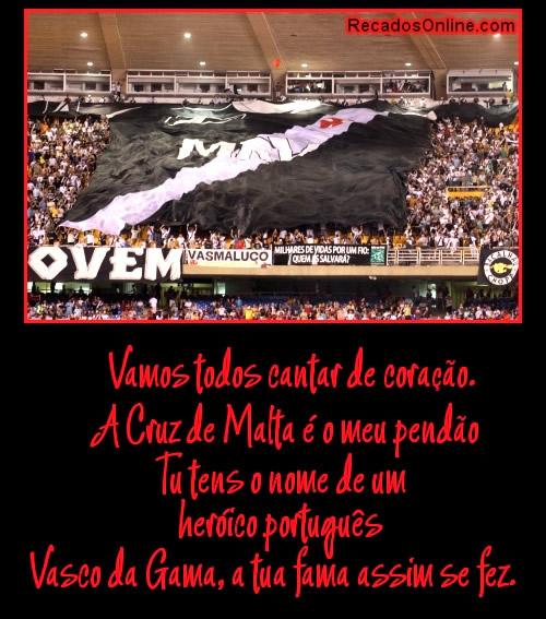 Vasco Imagem 3