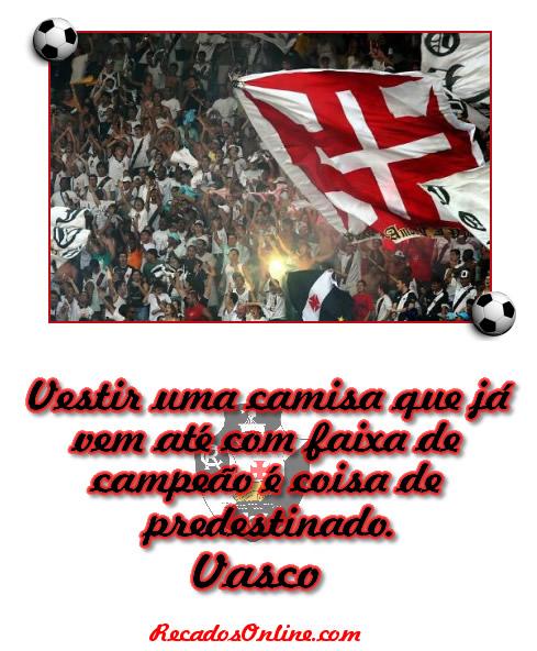 Vasco Imagem 7