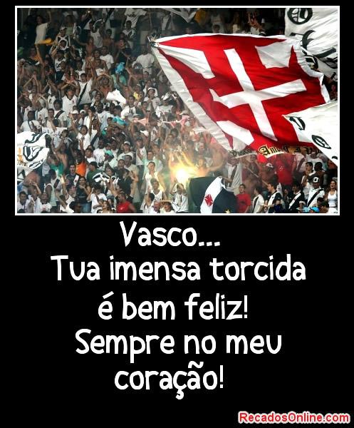 Vasco Imagem 9
