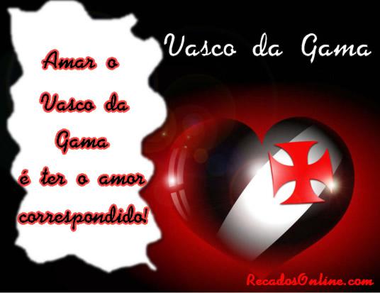 Vasco 11