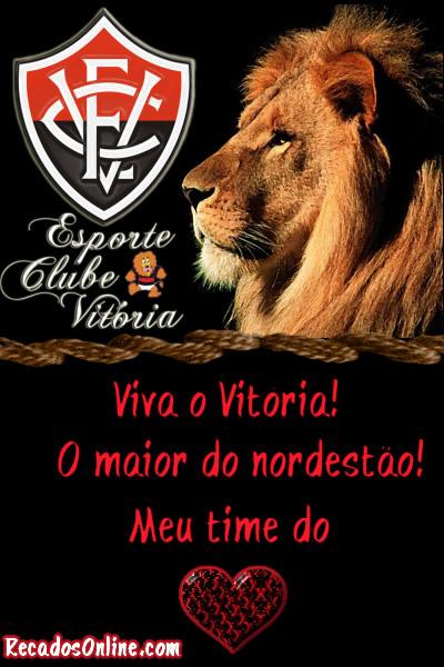 Vitória 4