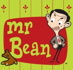 Mr Bean imagem 4