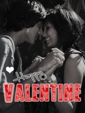Dia de São Valentim imagem 6