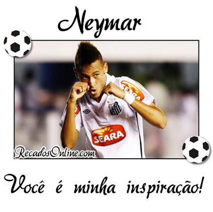 Neymar imagem 6