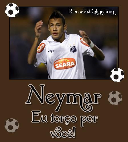 Neymar imagem 10