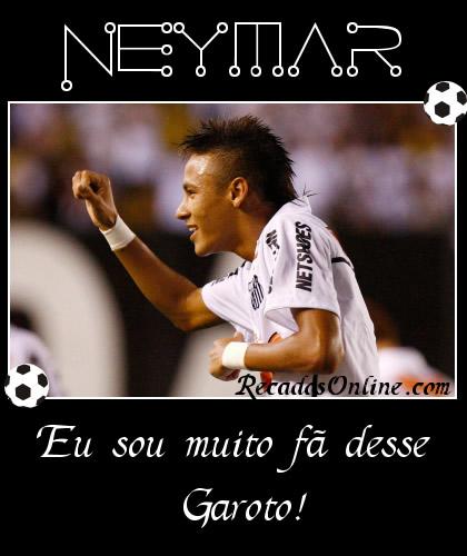Neymar imagem 7