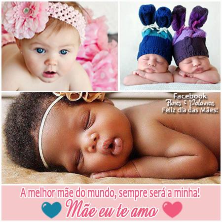 Te Amo, Mãe Imagem 8