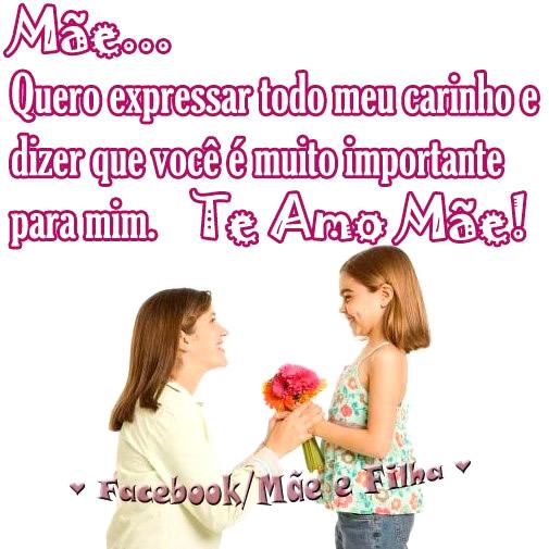 Te Amo, Mãe Imagem 10