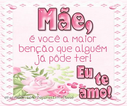 Te Amo, Mãe Imagem 4