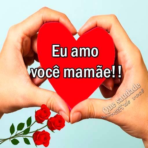 Te Amo, Mãe imagem 5