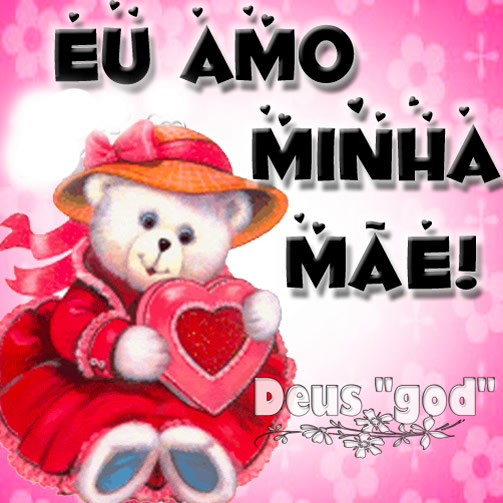 Te Amo, Mãe Imagem 6