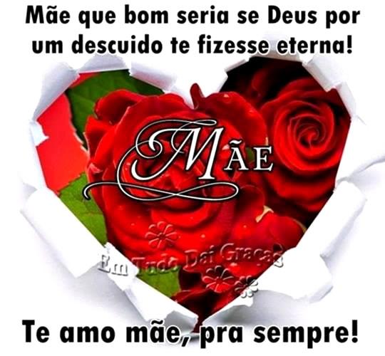 Te Amo, Mãe Imagem 7