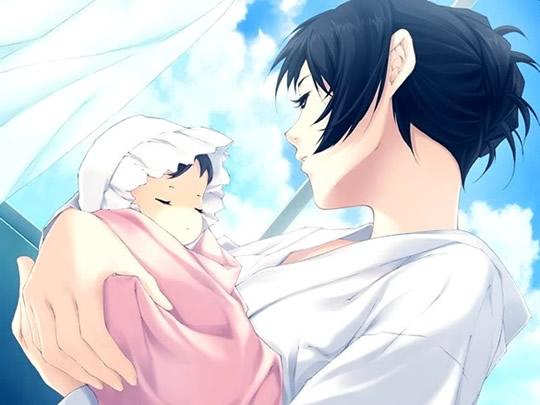 Mãe & Bebê imagem 9