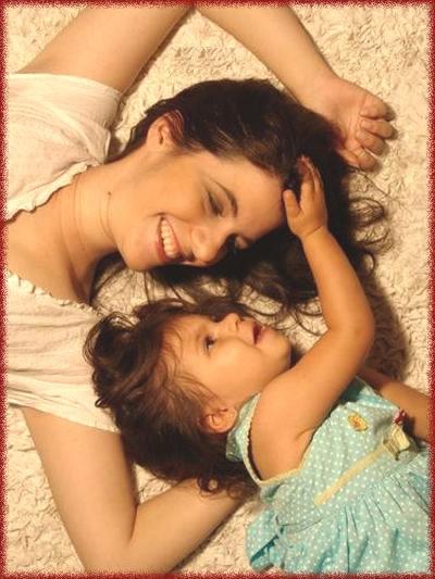 Mãe & Bebê imagem 8