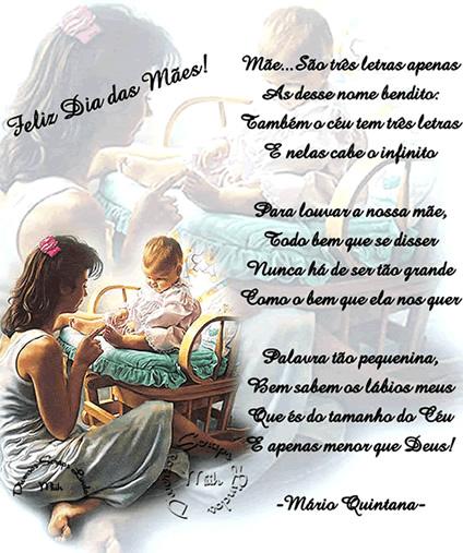 Dia das Mães imagem 6