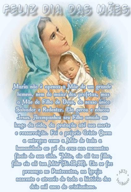 Dia das Mães imagem 9