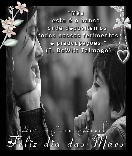Dia das Mães Imagem 2