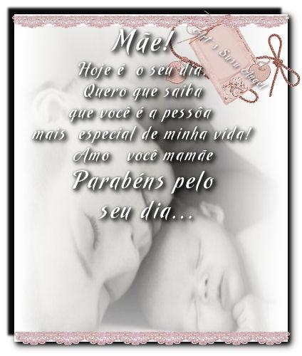 Dia das Mães imagem 10