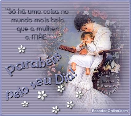 Dia das Mães imagem 8