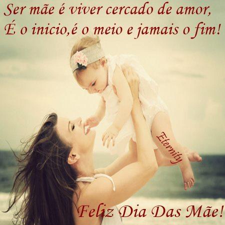 Dia das Mães Imagem 7