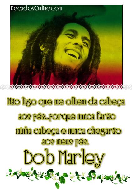 Bob Marley imagem 1
