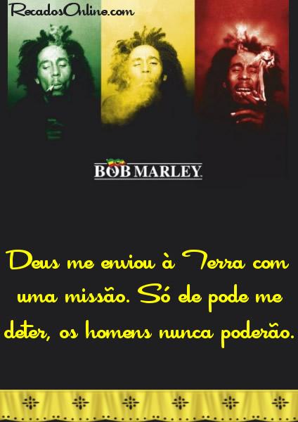 Bob Marley Imagem 5