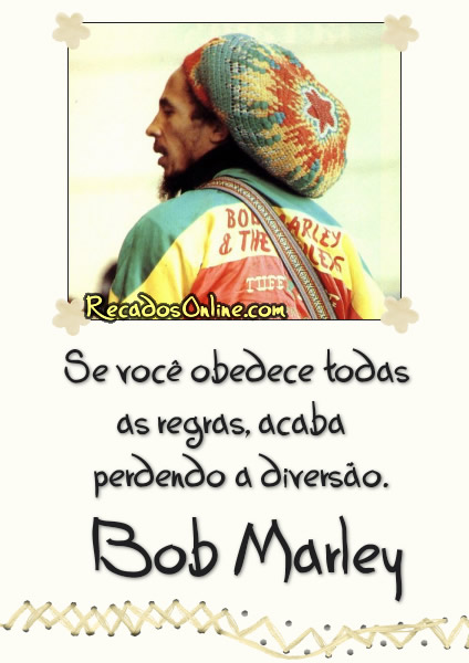 Bob Marley imagem 7