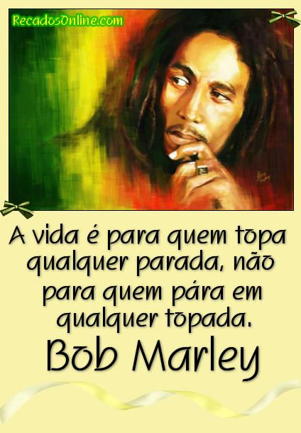 Bob Marley imagem 9