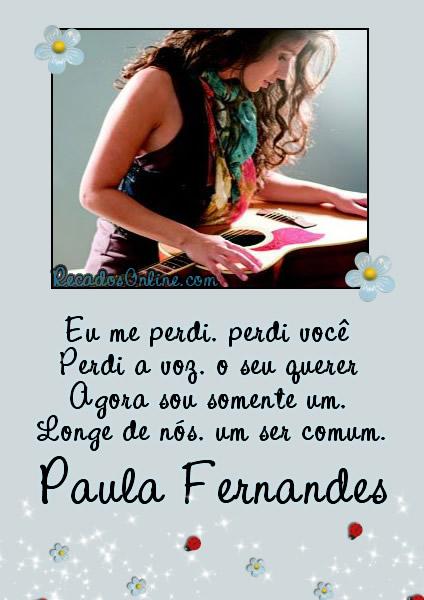 Paula Fernandes imagem 11