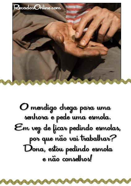 Piadas Imagem 9