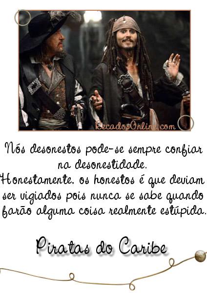 Piratas do Caribe imagem 5