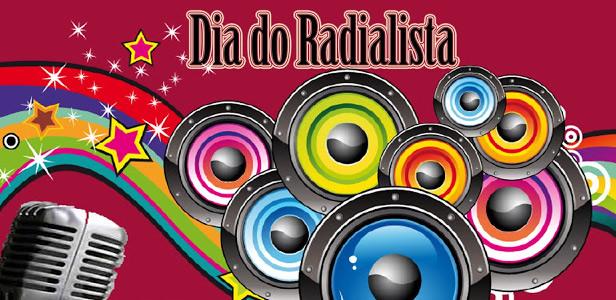 Dia do Radialista imagem 1