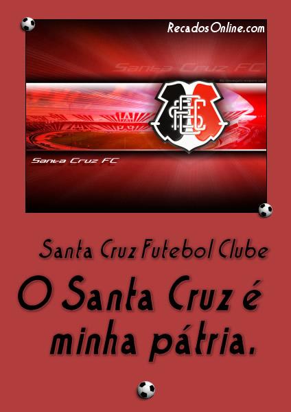 Santa Cruz Imagem 1