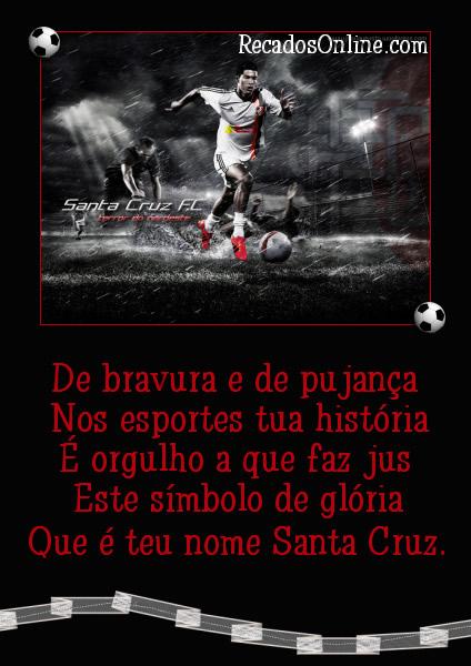 Santa Cruz imagem 5