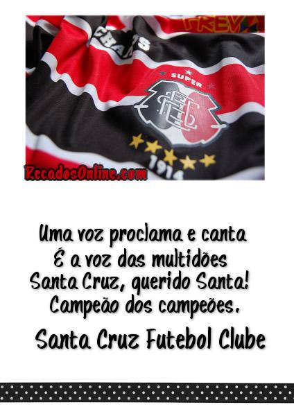 Santa Cruz imagem 7