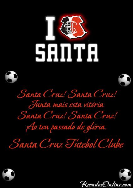 Santa Cruz imagem 9