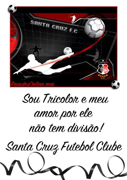 Santa Cruz imagem 13