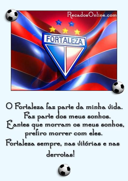 Fortaleza 1
