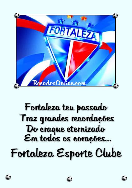 Fortaleza 7